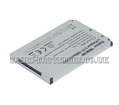 Battery For htc titan 100