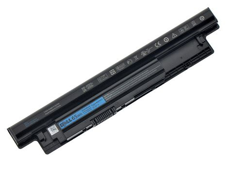 Dell  65Wh Inspiron 14v Laptop Battery