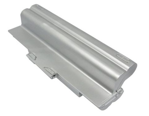 Sony  8800mAh Vgp-bps13as Laptop Battery