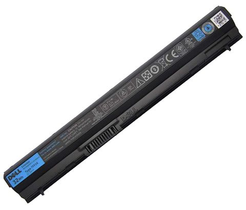 Dell  32Wh 451-11703 Laptop Battery