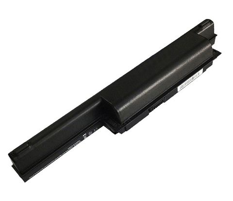 Sony  7800mAh Vgp-bps22a/P Laptop Battery
