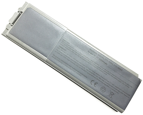 Battery For dell inspiron 8600m