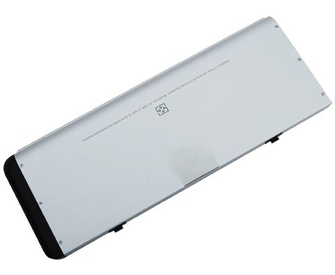 Apple  4200mah /45Wh Macbook Pro 13 Inch mb466ch/A Laptop Battery