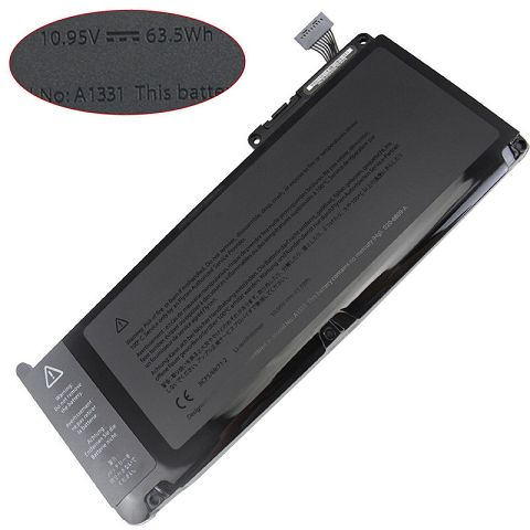 Apple  60WH 020-6809-A Laptop Battery