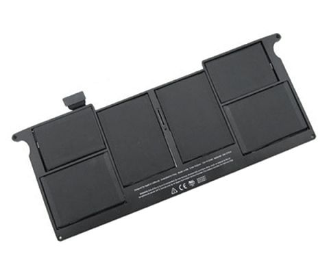 Apple  35Wh Macbook Air a1370 2011 Laptop Battery