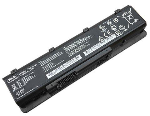 Asus  5200mAh a32-n55 Laptop Battery