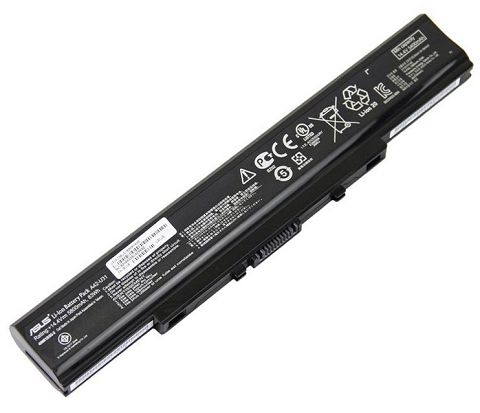 Battery For asus p31f-ro224x