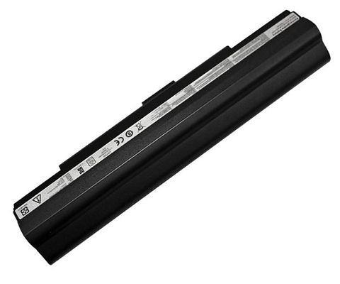 Asus  6600mAh a31-ul80 Laptop Battery