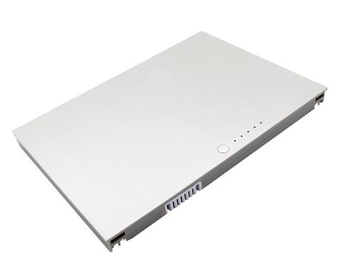 Apple  60Wh m8983g/A Laptop Battery