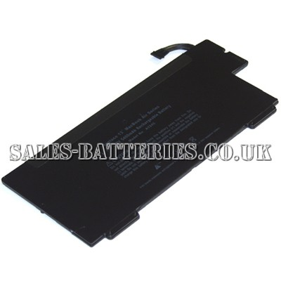 Battery For apple macbook air 13 inch z0fs