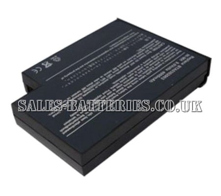 Battery For acer aspire 1302lc