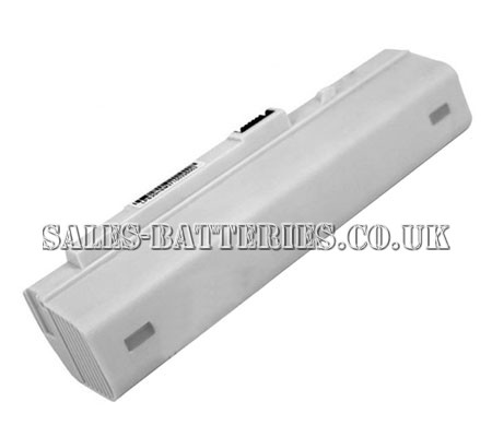 Acer  8800mah a0a110-1982 Laptop Battery