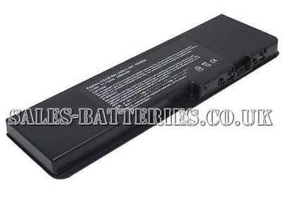 Hp Compaq  3600mAh 315338-001 Laptop Battery
