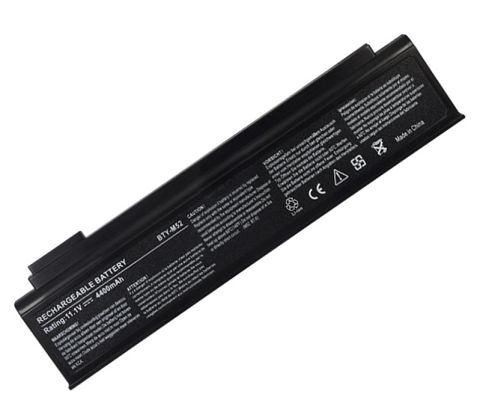 Lg  4400mAh k1-223vg Laptop Battery
