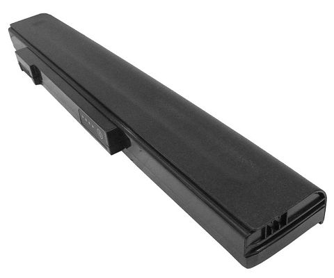 Battery For gateway m360x