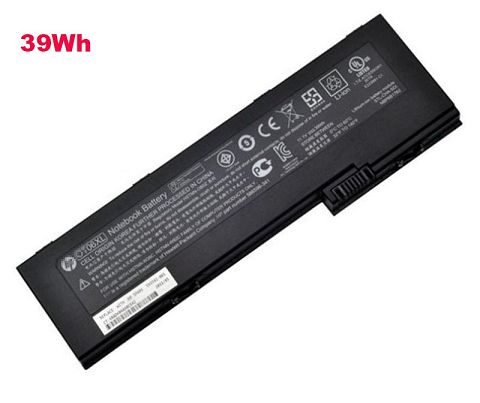 Hp Compaq  3600mah 436426-351 Laptop Battery
