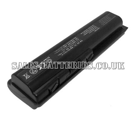 Hp Compaq  8800mah Presario cq41-200 Laptop Battery