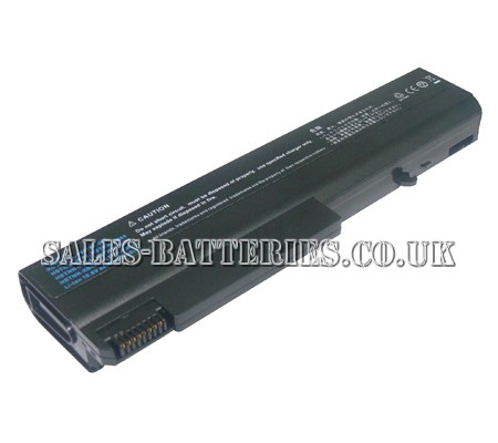 Hp Compaq  5200mAh 463310-761 Laptop Battery