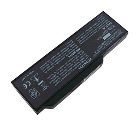 Packard Bell  6600mAh sw35 Laptop Battery