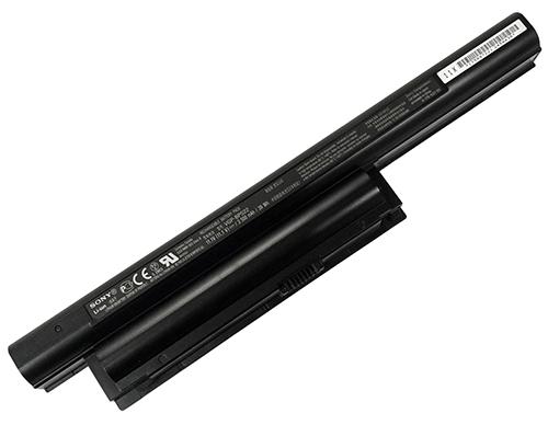 Sony  39Wh Vgp-bps22a/P Laptop Battery
