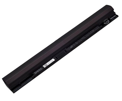 Dell  40Wh Latitude Z d839n Laptop Battery