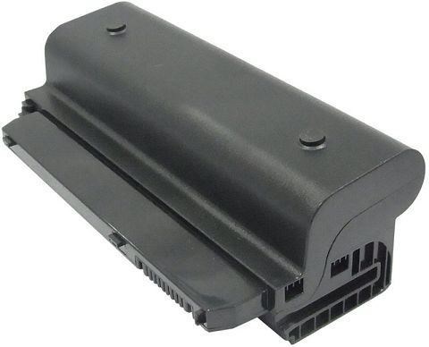 Dell  5200mAh Vostro a90 Laptop Battery
