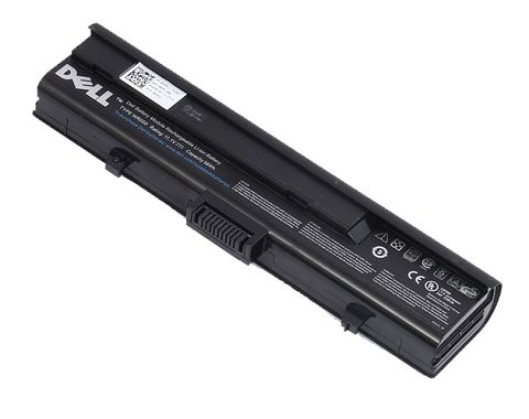 Dell  5200mAh Xps m1330 Laptop Battery
