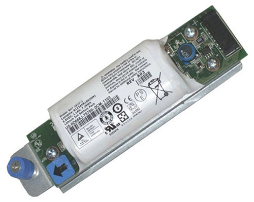 Ibm  7.26Wh  System Storage ds3512 Laptop Battery