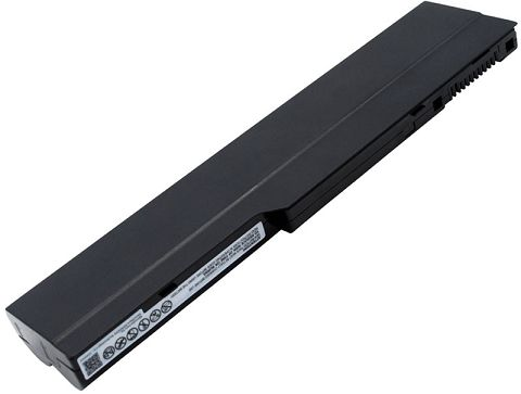 Fujitsu fpcbp96ap battery | 6-Cell Fujitsu fpcbp96ap Laptop battery from sales-batteries.co.uk