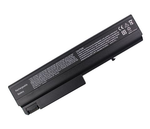 Hp Compaq  5200mAh 396751-001 Laptop Battery