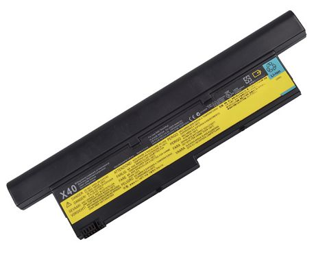Ibm  1900mAh fru92p1147 Laptop Battery