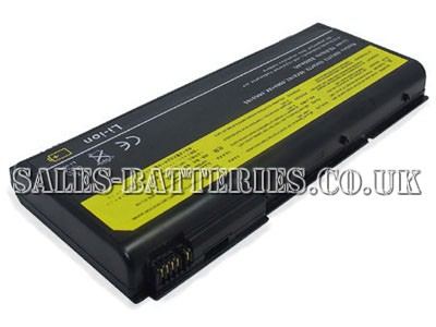 Ibm  8800mAh 08k8181 Laptop Battery