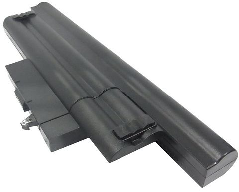 Ibm  5200mAh Thinkpad x60s 2522 Laptop Battery