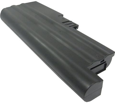 Ibm  5200mAH Thinkpad t60p 2008 Laptop Battery