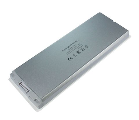 Apple 020-5521-01 battery | 6-Cell Apple 020-5521-01 Laptop battery from sales-batteries.co.uk