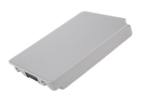 Apple  4400mAh e68043 Laptop Battery
