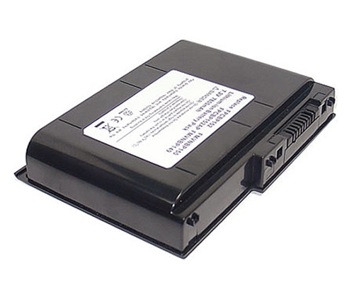 Battery For fujitsu fmv-b8220