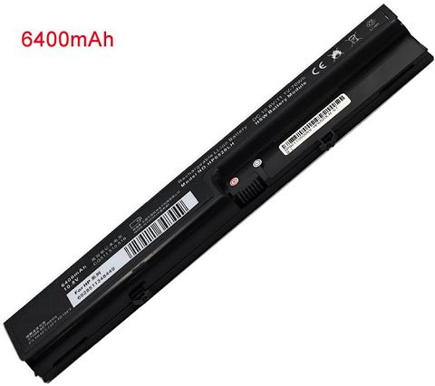 Hp Compaq  4400mAh 515 Laptop Battery