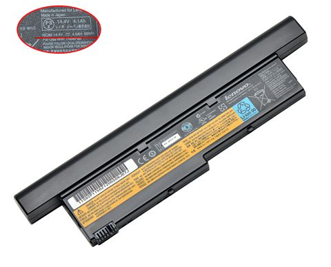 Ibm  4400MAH fru92p1147 Laptop Battery