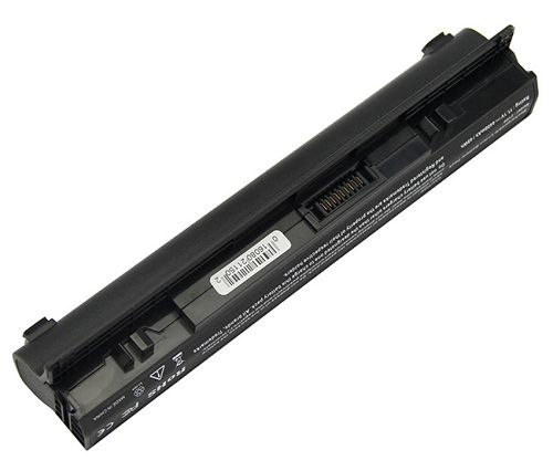 Dell  4400mAh Latitude 2120 Laptop Battery