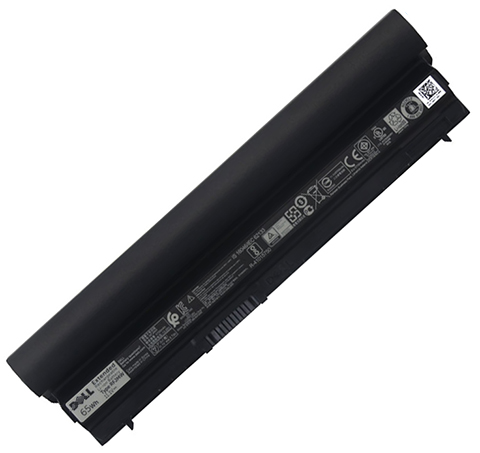 Dell  65Wh 451-11703 Laptop Battery