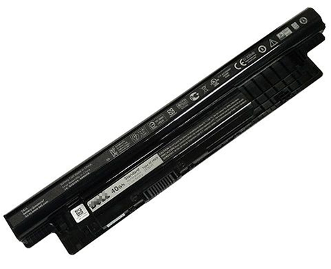 Dell  40Wh Inspiron 14v Laptop Battery