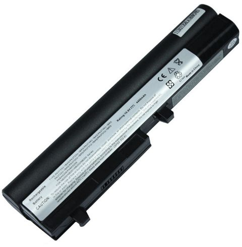 Battery For toshiba mini nb200-sp2920a