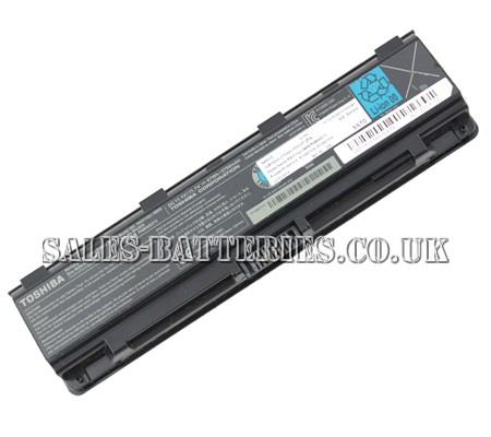 Battery For toshiba satellite s70-b-106