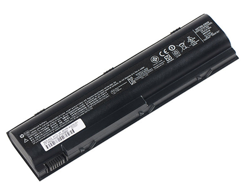 Hp Compaq  5200mAh Hstnn-ub17 Laptop Battery