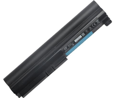 Lg  4400mAh ad520 Series Laptop Battery
