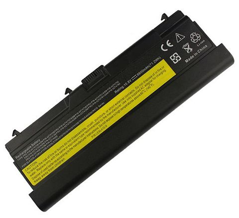 Find every shop in the world selling thinkpad edge e531 at PricePi