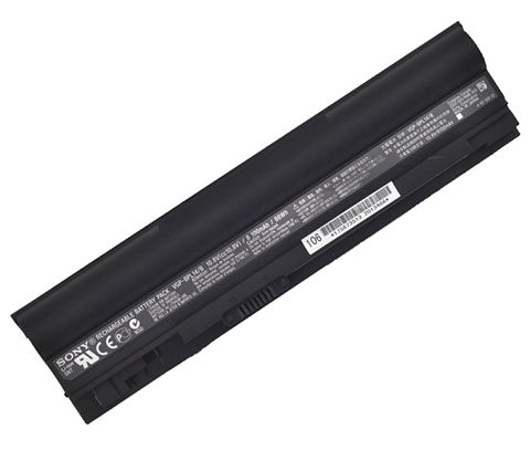 Sony  88Wh Vgp-bpl14/B Laptop Battery