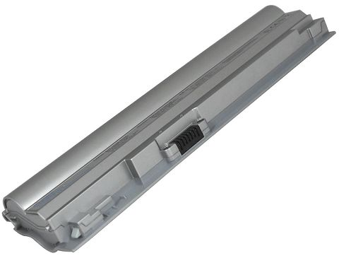 Sony  4400mAh Vgp-bpl14/B Laptop Battery