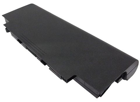 Dell  7800mAh Inspiron m4110 Laptop Battery